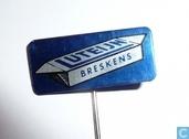 Luteijn Breskens [blauw]