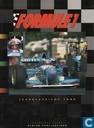 Formule 1 jaaroverzicht 1995