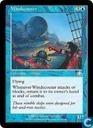 Windscouter