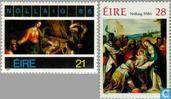 1986 Peintures (IER 227)