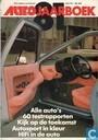 AutoVisie jaarboek 81