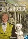 De lokroep van de barones