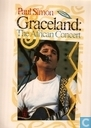 Graceland: The African Concert