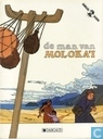 De man van Moloka'i