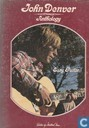 John Denver Anthology