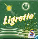 Ligretto (groen)