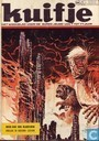 Comic Books - Kuifje (magazine) - Verzameling Kuifje 104