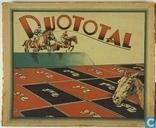 Duototal