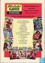 Comic Books - Red Rover, The - De Rode Piraat