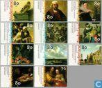 17. Jahrhundert niederländische Kunst