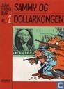 Sammy og dollarkongen
