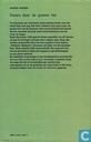 Books - Kresse, Hans G. - Dwars door de groene hel