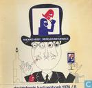 Knokke-Heist Wereldkartoenale