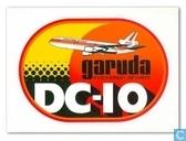 Garuda - DC-10 (01)