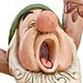 Thumb2_6a89d810-d79d-012c-843f-0050569428b1