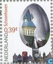 Mooi Nederland-Schoonhoven