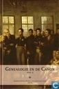 Jaarboek Centraal Bureau voor Genealogie 2009