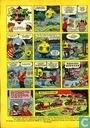 Strips - Sjors van de Rebellenclub (tijdschrift) - 1964 nummer  51