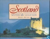 Scotland Myths and Legends