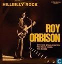 Hilbilly rock