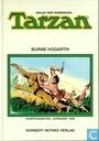 Tarzan (1939)