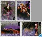 Dracula 1997 (IER 369)