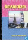 Amsterdam, a Traveler's Literary Companion