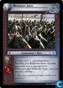 Rohirrim Army