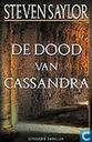 De dood van Cassandra
