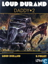 Comic Books - Daddy - Daddy 2