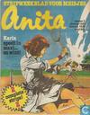 Anita 3