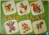 Snip - Snap