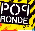 Popronde 2004
