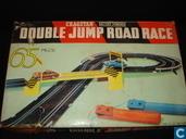 Road Race 65 piece