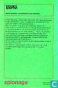 Livres - OSS 117 - Vol gas voor OSS 117