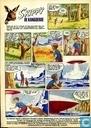 Comic Books - Sjors van de Rebellenclub (magazine) - 1968 nummer  29