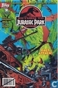 Return to Jurassic Park 2