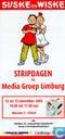 Stripbeurs Sittard 2005