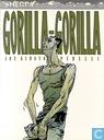 Comic Books - Pinelli de pikhamer - Gorilla-gorilla
