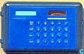Marksman Cardmaster (LCD)