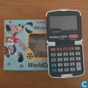 Canon CC-10 WorldCup USA94 Official Calculator (LCD)
