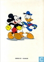 Strips - Mickey Mouse - Ik Mickey Mouse