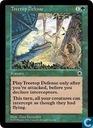 Treetop Defense