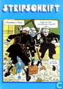 Comic Books - Tintin - Stripschrift 143
