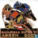 Assen TT 2003