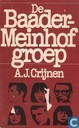 De Baader-Meinhofgroep