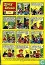 Bandes dessinées - Sjors van de Rebellenclub (tijdschrift) - 1964 nummer  38