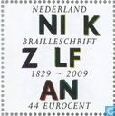 Read Braille-1909-2009