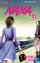 Nana 4