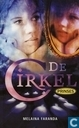 Books - Cirkel, De - Prinses